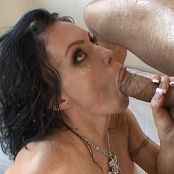 Jenna Presley Oil Overload 4 HD Video
