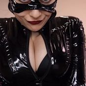 Princess Ellie Idol CATWOMAN DRY HUMPS BATMAN Video 130819 mp4