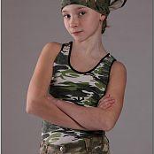 TeenModeling Alice Camo 005