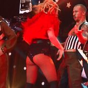 Britney Spears Live 06 If U Seek Amy Live at The O2 Video 040119 mp4