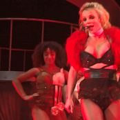 Britney Spears If U Seek Amy Live O2 HD Video