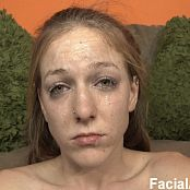 FacialAbuse Working Out Some Issues 1080p Video 140819 mp4