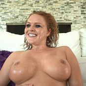 Krissy Lynn Oil Overload 7 HD Video