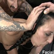 FacialAbuse Her Prayer Was Answered 1080p Video 170819 mp4