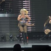 Britney Spears Live 02 Break The Ice Live in London Piece Of Me Tour O2 Arena HD Video 040119 mp4
