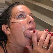 Veronica Avluv Oil Overload 7 HD Video