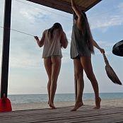 Juliet Summer HD Video 280 240819 mp4