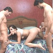 Bobbi Starr Smokin Hot 2 BTS Untouched DVDSource TCRips 210719 mkv