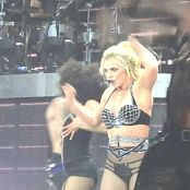 Britney Spears Live 02 Break The Ice Live at The O2 Video 040119 mp4
