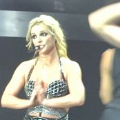 Britney Spears Live 03 Piece Of Me Live at The O2 Video 040119 mp4