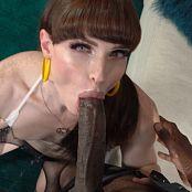 Natalie Mars Little Bitch Bred to Serve Big Cock 1080p Video 250819 mp4