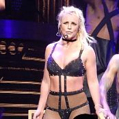 Britney Spears Do Somethin Live from The Piece of Me Tour 1080p 30fps H264 128kbit AAC Video 140719 mp4