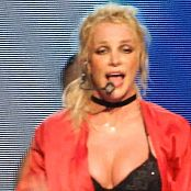 Britney Spears Slumber Party Live from The Piece of Me Tour 1080p 30fps H264 128kbit AAC Video 140719 mp4