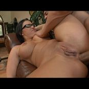 Eva Angelina Evalution 1 Scene 5 DVDR Video