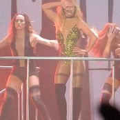 Britney Spears Break the Ice Piece of Me Live from Piece of Me 1080p 30fps H264 128kbit AAC Video 140719 mp4