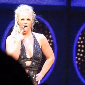 Britney Spears Clumsy Change Your Mind No Seas Corts Live from The Piece of Me Tour 1080p 30fps H264 128kbit AAC Video 140719 mp4