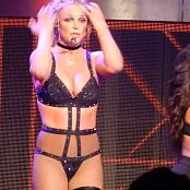 Britney Spears Freakshow Feat Andy Cohen Live from The Piece of Me Tour 1080p 30fps H264 128kbit AAC Video 140719 mp4