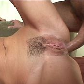 Hillary Scott Sweet and Petite Untouched DVDSource TCRips 210719 mkv