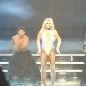 Britney Spears Baby One More Time Live from Piece of Me 1080p 30fps H264 128kbit AAC Video 140719 mp4