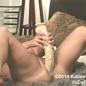 Katies World Payset Video 1837 MonsterSession 140719 mp4