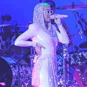 Katy Perry E T Live from KAABOO Del Mar 2018 2160p Video 060819 mkv