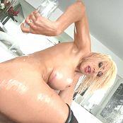Oil Overload 9 Scene 5 Puma Swede Manuel Ferrara 1080p HD Video 140719 mp4