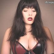 Princess Ellie Idol ALL SLAVES ARE DISPOSABLE Video 130819 mp4