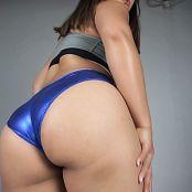 AstroDomina Panty Tricks Video 040919 mp4
