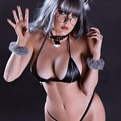 Darshelle Stevens Big Tiddy Kitty 006