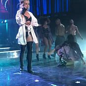 Britney Spears Slumber Party Piece Of Me Las Vegas NV 1080p 60fps H264 128kbit AAC Video 140719 mp4