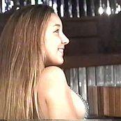 Christina Model Classic Collection CMV01500h00m03s 00h15m13s 140719 avi