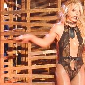 Britney Spears Me Against the Music Live from Piece of Me 1080p 30fps H264 128kbit AAC Video 140719 mp4
