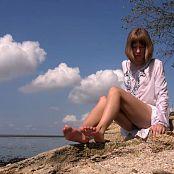 Petal Stone HD Video 378 080919 mp4