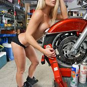 Madden Motorcycle Repair MaddenMotorcycleRepairs0126 lg