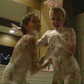 Jailbait Bunny Ears and Creamed Bodies Video 100919 wmv