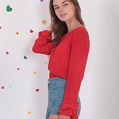 Alisa Model Set 035 011