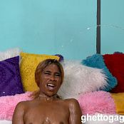 GhettoGaggers Gives Me Your Vittles 1080p Video 080919 mp4