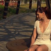Jeny Smith One Sweet Girl 1080p Video 120919 mp4