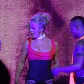 Britney Spears Boys Live from The Piece of Me Tour 1080p 30fps H264 128kbit AAC Video 140719 mp4