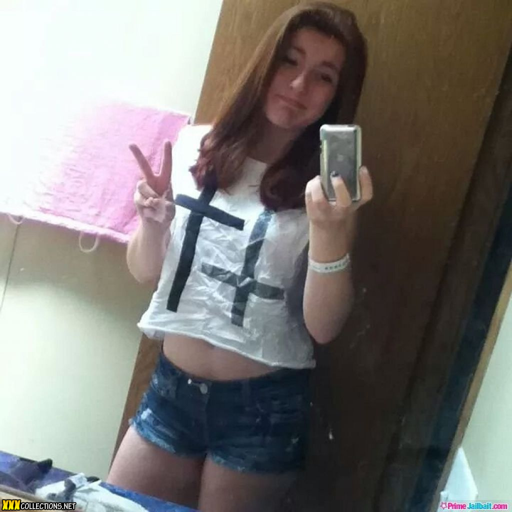 Quicktime free amateur teen