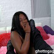 GhettoGaggers Wait Till I Get Good 1080p Video 160919 mp4