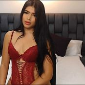 Sofia Sweety 09/19/2019 Camshow HD Video