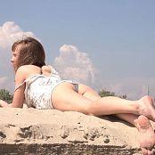 Petal Stone HD Video 389