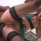 Bobbi Starr Up That White Ass 1 Untouched DVDSource TCRips 210719 mkv