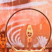 Britney Spears Circus Live from Piece of Me 1080p 30fps H264 128kbit AAC Video 140719 mp4