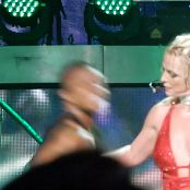 Britney Spears Toxic Live from The Piece of Me Tour 1080p 30fps H264 128kbit AAC Video 140719 mp4