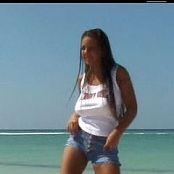 Christina Model Classic Collection CMV02000h36m06s 00h47m57s 210719 wmv