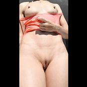 Jeny Smith Vacations 1080p Video 210919 mp4