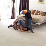 Julie Night and Jada Fire Euro Domination 7 Untouched DVDSource TCRips 210719 mkv