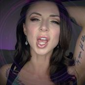 London Lix Lost in Love with Aroma Video 210919 mp4